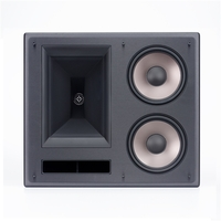 KLIPSCH KL-650-THX BLACK
