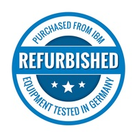 Renew & Refurbish