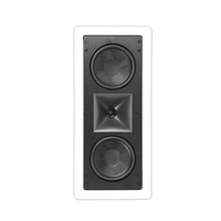 KLIPSCH KL-6502-THX WHITE