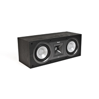 KLIPSCH KC-25 BLACK