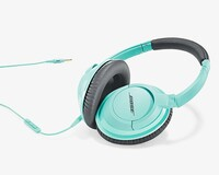 BOSE SOUNDTRUE AROUND EAR SLUŠALKE MINT